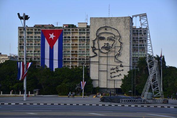Voyage à Cuba : 4 des meilleures activités à faire dans La Havane