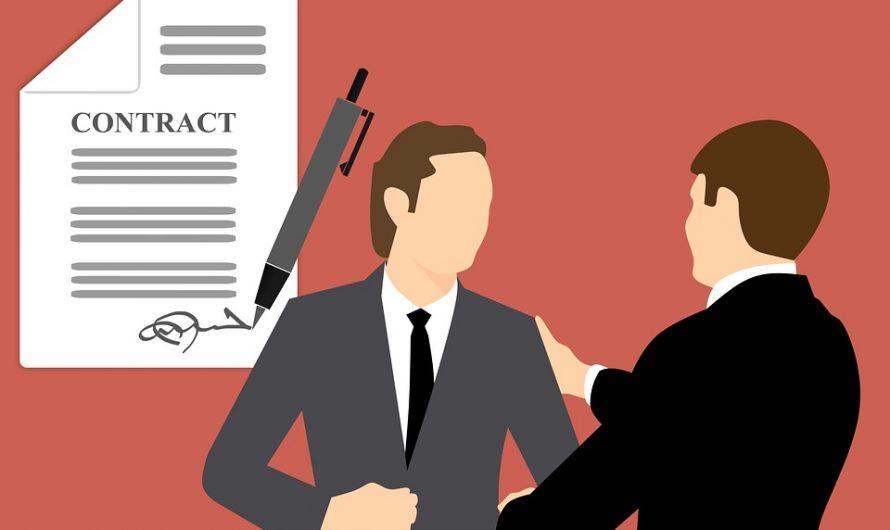 Recherche d'emploi : les astuces à suivre pour décrocher le poste que vous visez