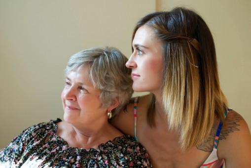 Bien choisir sa mutuelle optique pour senior