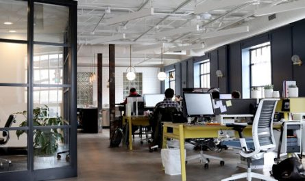 Pourquoi il y a un conflit sur votre lieu de travail ?