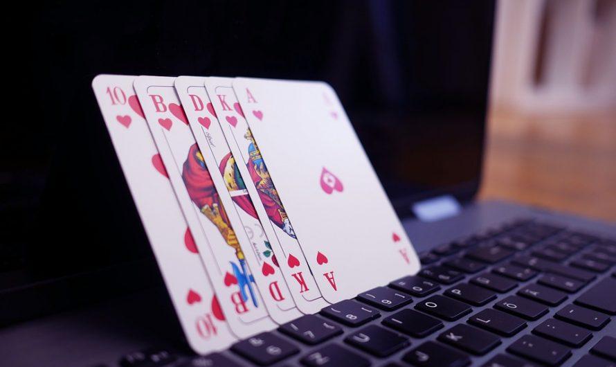 Comment obtenir des bonus sans dépôt des casinos en ligne
